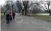 Bieg Noworoczny 2015 Park Skaryszewski (6)b