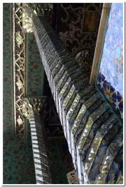 20140818 Teheran 24