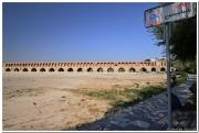 20140819 1 Esfahan 17