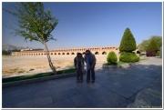 20140819 1 Esfahan 20