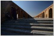 20140819 1 Esfahan 22