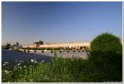 20140819 1 Esfahan 3b