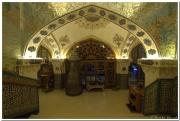 20140819 2 Esfahan 10