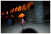 20140819 2 Esfahan 14