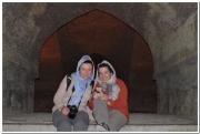 20140819 2 Esfahan 19