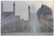 20140819 2 Esfahan 6