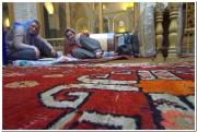 20140819 2 Esfahan 9