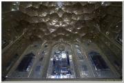 20140820 Esfahan 15