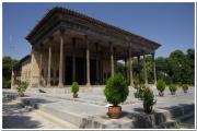 20140820 Esfahan 44_5_6_tonemapped
