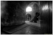 20140820 Esfahan 71_2_3_tonemapped
