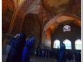 20140820 Esfahan 19
