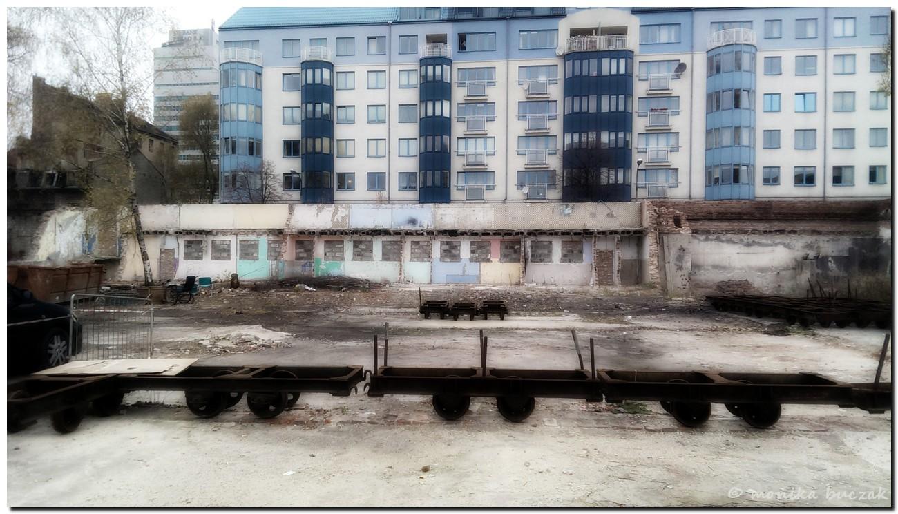 ulubiona-dycha-2013-211