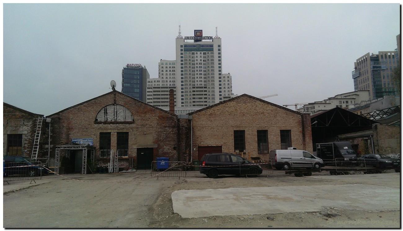 ulubiona-dycha-2013-221