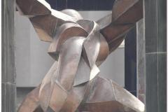 20050824-UB (48)