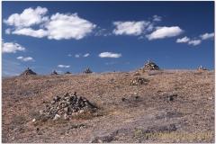 20050825-na Karakorum (28)