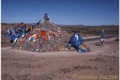 20050825-na Karakorum (30)
