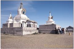 20050826-Karakorum (15)