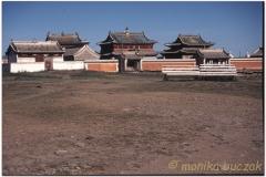 20050826-Karakorum (2)