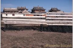 20050826-Karakorum (4)