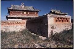 20050826-Karakorum (7)