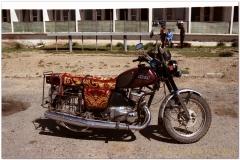 20050826-Karakorum-Byanhongor (11)