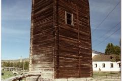 20050826-Karakorum-Byanhongor (12)
