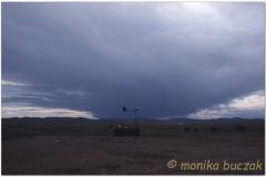 20050826-Karakorum-Byanhongor (13)