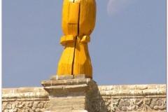 20050826-Karakorum-Byanhongor (3)