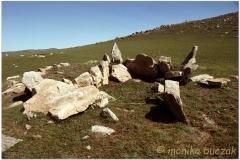 20050826-Karakorum-Byanhongor (6)