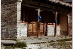 20050826-Karakorum CO (1)