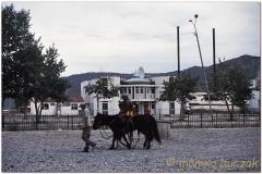 20050827-Byanhongor (5)