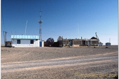 20050828-Gobi (5)