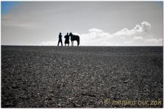 20050829-Bayanlig-Agul (21)