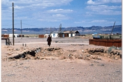 20050829-Bayanlig-Agul (30)