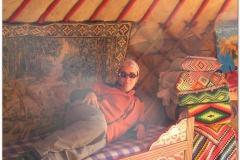 20050830-Piask.Gory-Balandalay (14)