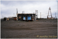 20050830-Piask.Gory-Balandalay (8)
