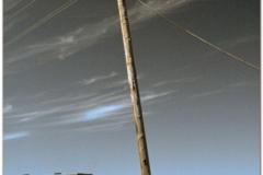 20050901-Bayanzag-Ongi (11)