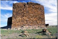 20050902-erdenedalay-Khukh Burd Sum (14)