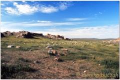 20050903-Manzshir (2)