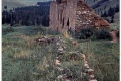 20050903-Manzshir (26)