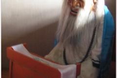 20050903-Manzshir (37)