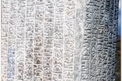 20050904-turk-kazach (11)