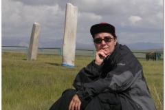 20050904-turk-kazach (12)