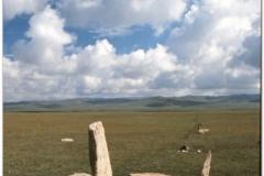 20050904-turk-kazach (8)