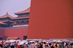 20060723 Pekin (5)