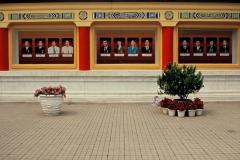 20060724 Pekin (15)