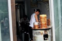 20060724 Pekin (3)
