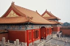 20060724 Pekin (43)