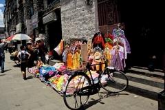 20060727  Lhasa Yokhang (10)