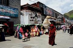 20060727  Lhasa Yokhang (11)